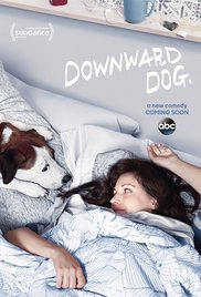 Downward Dog on ABC